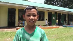Children of Mindanao 480p_Moment8