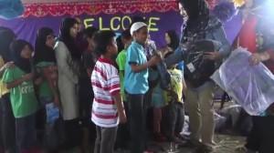 Children of Mindanao 480p_Moment9